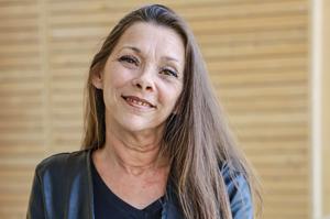 Carole Chevrier